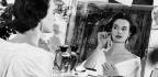 How Gloria Vanderbilt Used Her Authenticity And 'Great Taste' To Build Her Denim Line