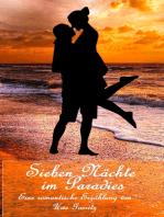 Sieben Nächte im Paradies