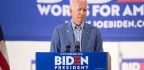 Democrats Blast Biden For Recalling 'Civil' Relationship With Segregationists