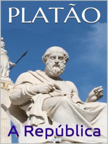Platão: A República