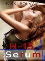 H-15 Serum