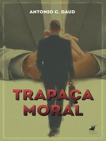 Trapaça moral