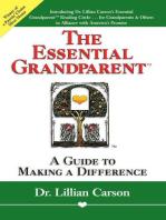 The Essential Grandparent