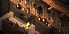 5 GREAT iOS GAMES FROM THE PAST MONTH