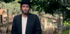 Unpacking the Immense Popularity of Shtisel