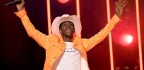 Lil Nas X Is A Meme Star, Sure, But His Debut EP Reveals A Star, Period
