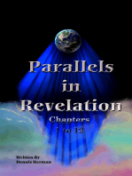 Parallels in Revelation