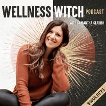 Healthy Hormones for Women Podcast