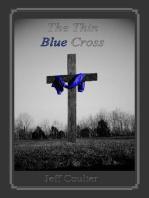 The Thin Blue Cross