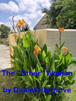 The 'Other' Woman