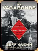 The Vagabonds
