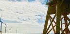 Energía Eólica Marina en los EE.UU.