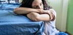 Serotonin Levels May Clarify Unexplained Pain