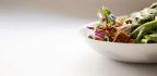 Health Benefits of a Macrobiotic Diet