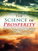 The Science of Prosperity