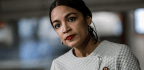 AOC's Generation Doesn't Presume America's Innocence