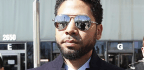 Judge Orders Special Prosecutor To Review Handling Of Jussie Smollett Case