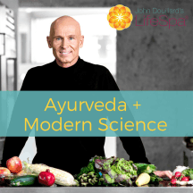 LifeSpa: Ayurveda Meets Modern Science