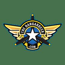 The Hangardeck Podcast