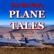 Plane Tales