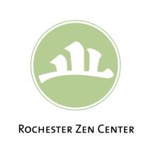 Rochester Zen Center Teisho (Zen Talks)