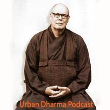 Urban Dharma