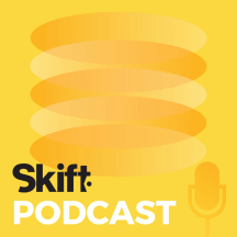 The Skift Podcast