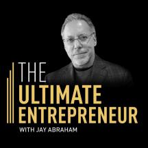 The Ultimate Entrepreneur