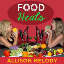 Food Heals