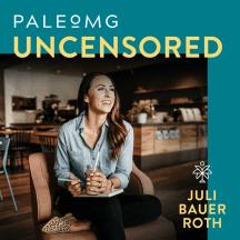 PaleOMG Uncensored