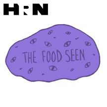The Food Seen