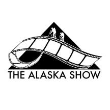 The Homer Alaska Podcast