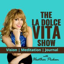 The La Dolce Vita Show