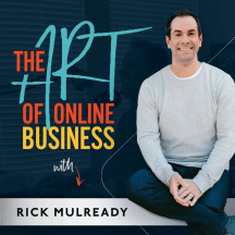 The Art of Paid Traffic   Proven Online Marketing Strategies You Can Implement Today