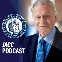 JACC Podcast