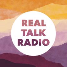 Real Talk Radio with Nicole Antoinette