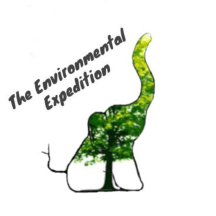 The Environmental Expedition