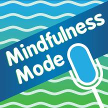 Mindfulness Mode