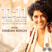 11:11 Talk Radio