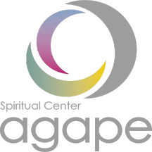 Agape Spiritual Center Podcast