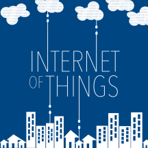 The Internet of Things Podcast - Stacey On IoT