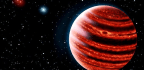 300 Stars Show Our Solar System May Be Special