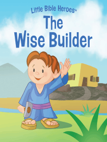 The Wise Builder