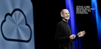 Steve Jobs' Brainchild Has Realized Its Potential