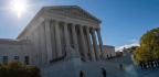 Supreme Court Overturns Precedent In Property Rights Case. A Sign Of Things To Come?