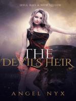 The Devil's Heir