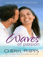 Waves of Passion