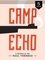 Camp Echo