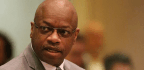 Former Chicago Alderman Gets Year In Prison For Misusing Ward Charitable Fund