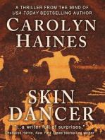 Skin Dancer